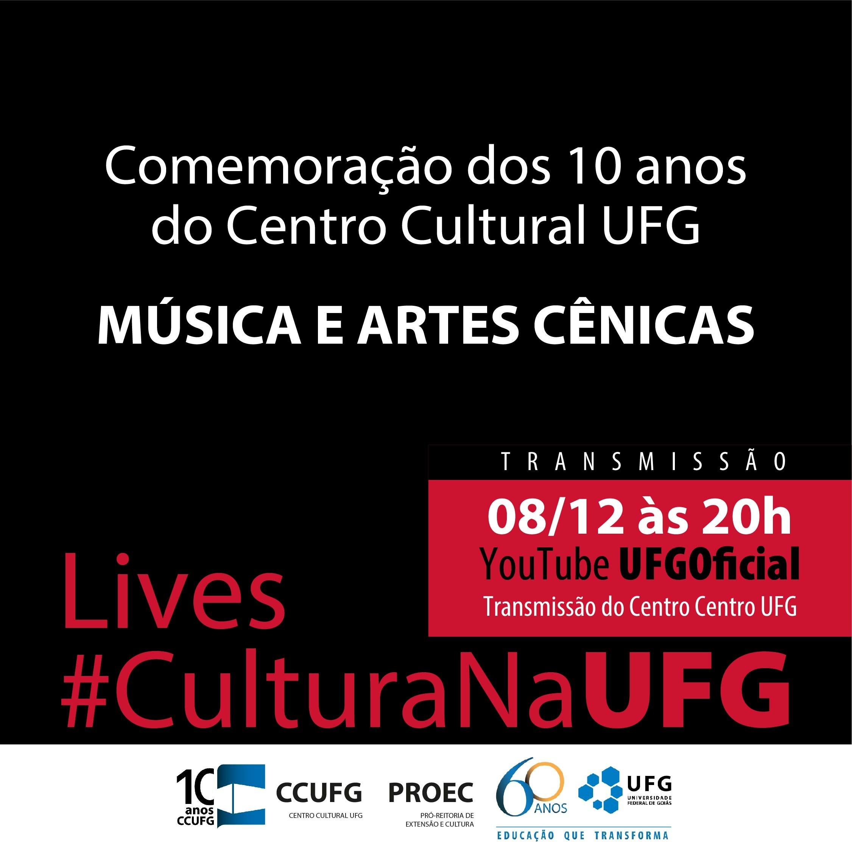 C20-CCUFG-150_-_TERÇA_FEIRA_08-12_Lives_#CulturaNaUFG-01