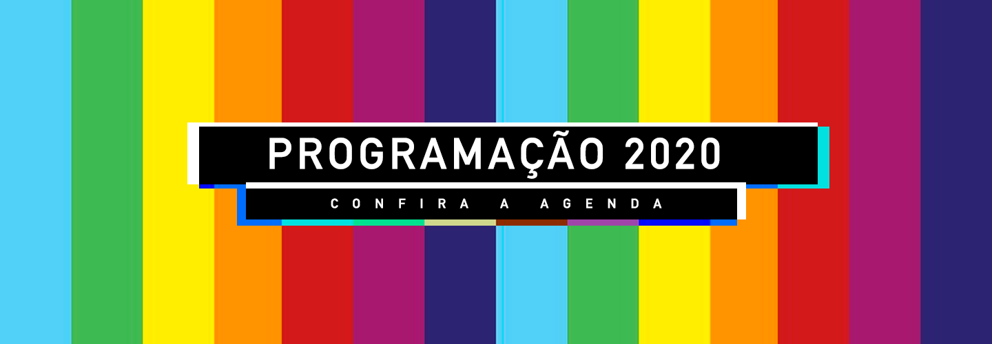 banner CCUFG site 2020