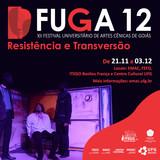 FUGA_12