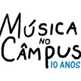 musicacampus10anos