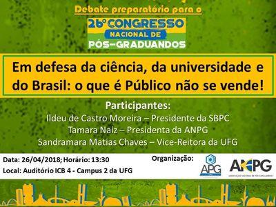 Debate26CNPG