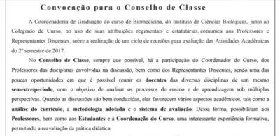 conselhodeclasse20172