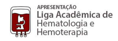 logo_lahemote