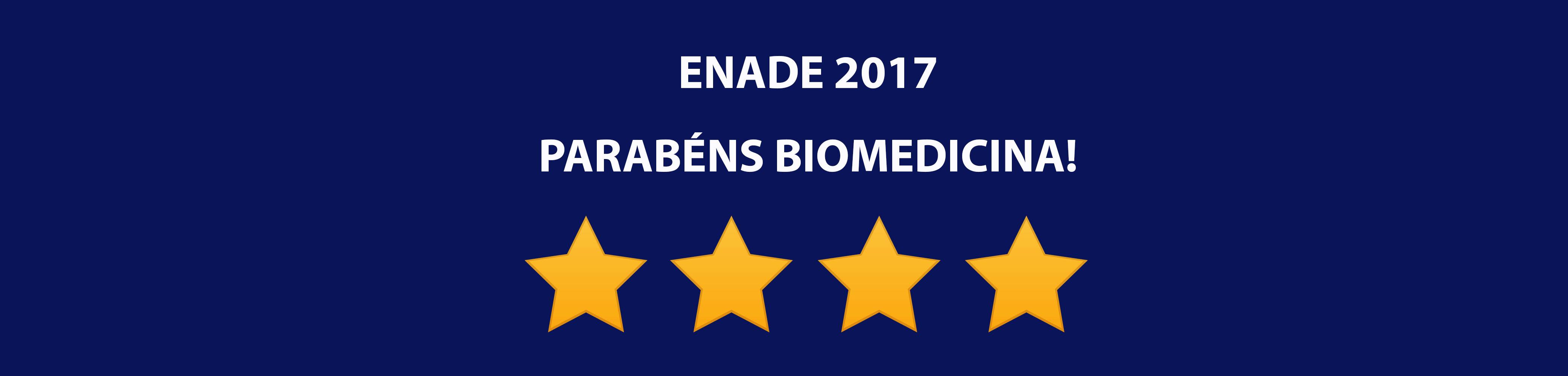 ENADE2017-1