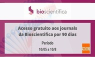 Capa notícia Bioscientifica