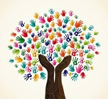 Árvore Integração