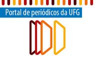 Foto notícia portal de periódicos UFG