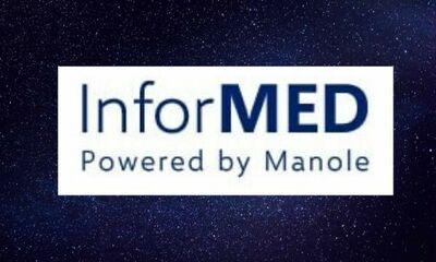 Capa notícia e-books InfoMed Manole