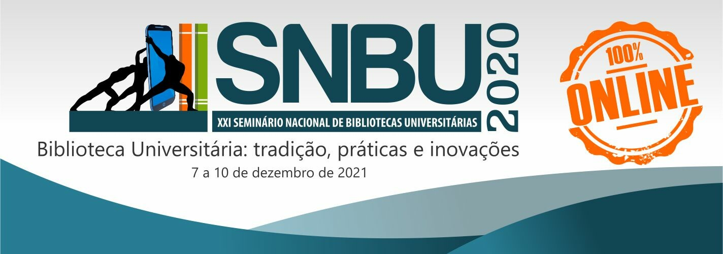 Banner SNBU online