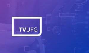 Imagem TVUFG