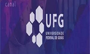 Imagem YOUTUBE ufg