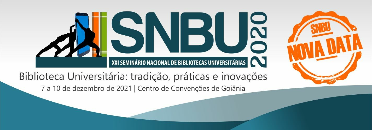 Banner2 nova data SNBU