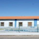 Biblioteca Cajuí