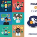 Espaço das Profissões Regional Catalão