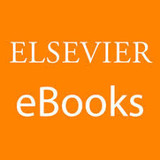 Elsevier eBooks