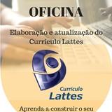 Lattes Goiás