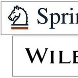 Springer/wiley