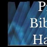 biblio habit