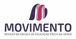 Logo Revista Movimento