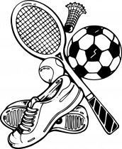 centro de desenvolvimento de pesquisas em políticas de esporte e de