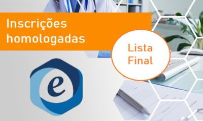 noticia_homologaçãofinal
