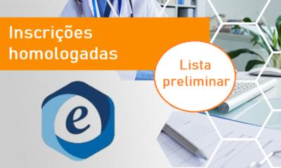 noticia_homologaçãopreliminar