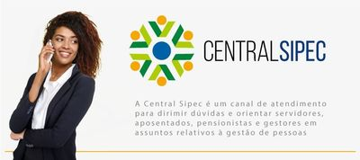 Central Sipec