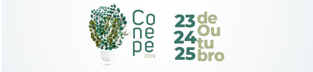 Capa. site 2019