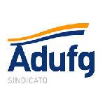 Logo Adufg