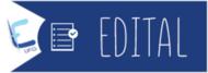 icon edital