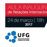 Aula-Inaugural 2017b