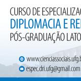 Curso-de-Especialização-Diplomacia-e-Relações-Internacionais_banner_2017