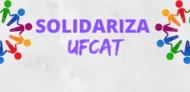 SOLIDARIZA UFCAT CAPA 2020