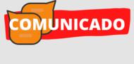 COMUNICADO CAPA 2020