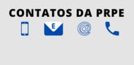 CONTATOS DA PRPE CAPA 2020