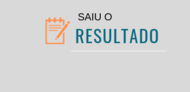 SAIU O RESULTADO 2019