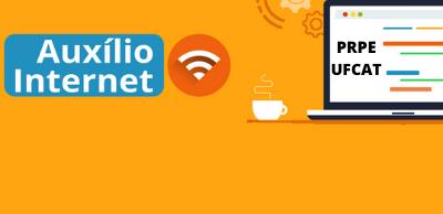 CAPA AUXILIO INTERNET 2021