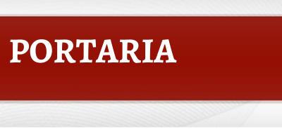 PORTARIA CAPA 2020 1