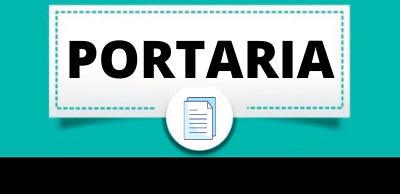 PORTARIA CAPA 2021