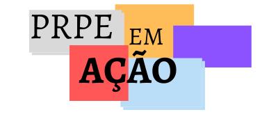 PRPE EM AÇÃO CAPA 2020