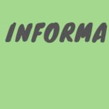 Capa Informativo PRPE - 2020