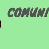 Comunicado PRPE 2020