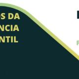EDITAL CAPA 2021 - PROJETO ASSISTÊNCIA ESTUDANTIL 1