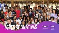 3CAAF_CIP