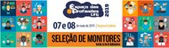 BannerSeleçãoMonitoresEP2019