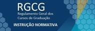 Banner  RGCG_Instrução Normativa 2