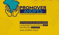 Banner notícia 2 Promover