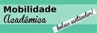 Banner santander_PME