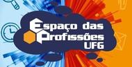 Capa_de_notícia_-_Espaço_das_Profissões