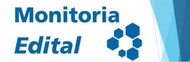 Edital Monitoria Logo